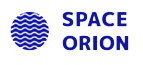 SPACE-ORION.INC